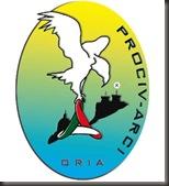 Sito Ufficiale della PROTEZIONE CIVILE SEDE di ORIA